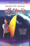 Off The Lip (Marguerite Moreau) Movie Poster Posters