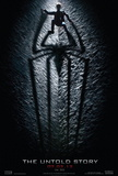 The Amazing Spider-Man (Andrew Garfield, Emma Stone) Movie Poster Prints