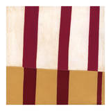 Broken Stripes 2 Art by Laura Nugent