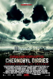 Chernobyl Diaries Movie Poster Posters