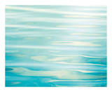 Soothing Prints by Carolyn Cochrane