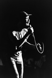 Frankie Beverly, 1983 Photographic Print by Michael Cheers