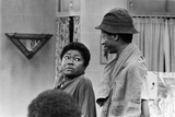 Esther Rolle, 1974 Photographic Print by Ted Williams