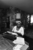 Esther Rolle Photographic Print by Isaac Sutton