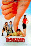 Saving Silverman (Jason Biggs, Amanda Peet) Movie Poster Prints