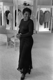 Esther Rolle, 1974 Photographic Print by Isaac Sutton
