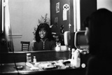 Martha Reeves, The Vandellas 1968 Photographic Print by Bill Gillohm