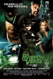 The Green Hornet (Seth Rogen, Jay Chou, Cameron Diaz) Movie Poster Posters