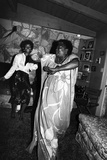 Esther Rolle, 1979 Photographic Print by Isaac Sutton