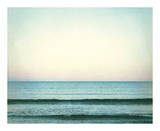 The Distant Horizon Posters by Carolyn Cochrane