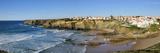 Zambujeira Do Mar. Alentejo, Portugal Photographic Print by Mauricio Abreu