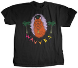 Wavves - King of the Beach T-shirts