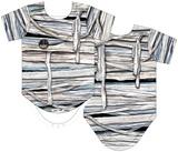 Infant: Mummy Costume Romper Kombinezon niemowlęcy