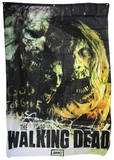 The Walking Dead - Zombies Banner Posters