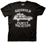 Vacation - Family Vacation Shirt