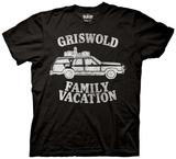 Vacation - Family Vacation Shirt