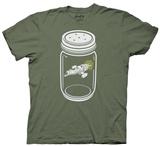 Firefly - Firefly Jar Shirt