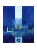 Parsifal, 1995 Giclee Print by Charlie Millar