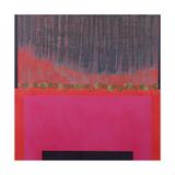 Namenlosen, 2000 Giclee Print by Charlie Millar