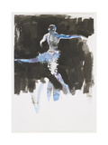Dance Giclee Print by Mark Adlington