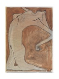 Untitled, 1995 Giclee Print by Susan Bower