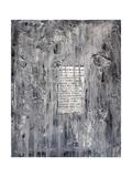 Delusion, 2007 Giclee Print by Faiza Shaikh