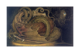 Let Sleeping Dragons Lie, 1979 Giclee Print by Wayne Anderson
