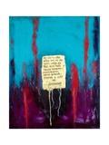 Prosperity, 2007 Giclee Print by Faiza Shaikh
