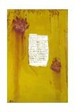 Spring, 2007 Giclee Print by Faiza Shaikh