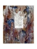 Fantasy, 2007 Giclee Print by Faiza Shaikh