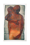 Intimacy, 2005-06 Giclee Print by Graham Dean