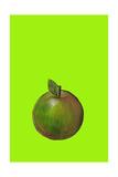 Apple, 2007 Giclee Print by Sarah Thompson-Engels