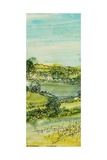 Landscape Giclee Print by Brenda Brin Booker