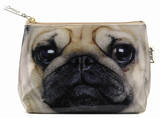 Pug Small Bag Specialty Bags