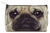 Pug Wash Bag Specialty Bags