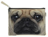 Pug Flat Bag Specialty Bags