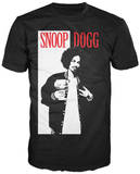 Snoop Dogg - West Side T-shirts