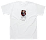Womens: Dowager T-Shirt T-shirts