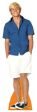 Brady - Teen Beach Lifesize Standup Papfigurer