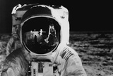 Apollo 11 Moon Landing 1969 Archival Photo Poster Photo