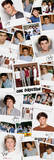 One Direction - Polaroids Photographie
