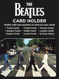 Beatles Abbey Road Card Holder Neuheiten