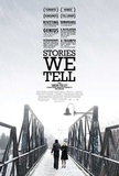 Stories We Tell Movie Poster Prints
