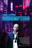 Redemption (Jason Statham, Agata Buzek, Vicky McClure) Movie Poster Print