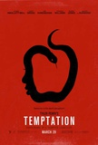 Tyler Perry's Temptation Movie Poster Masterprint
