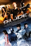 G.I. Joe: Retaliation Movie Poster Prints