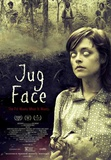 Jug Face Movie Poster Masterprint