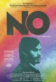No (Gael Garcia Bernal) Movie Poster Prints
