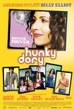 Hunky Dory Movie Poster Posters