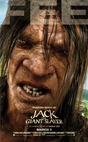 Jack the Giant Slayer (Nicholas Hoult, Stanley Tucci, Ewen McGregor) Movie Poster Prints